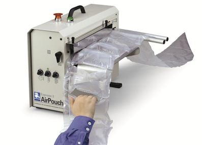 On-site Packaging Equipment Demonstrations