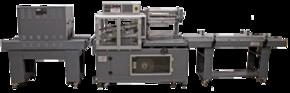 Heat Seal Automatic HDSA-1721 Combo