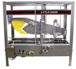 Little David LD-16A